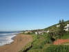 ballito-beach-big-blue-giannis-compensation-beach-road-tedder-way-2