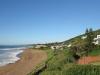 ballito-beach-big-blue-giannis-compensation-beach-road-tedder-way-2