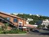 ballito-beach-commercial-area-compensation-road-2