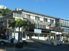 ballito-beach-commercial-area-compensation-road-3