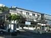 ballito-beach-commercial-area-compensation-road-3