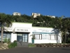 ballito-beach-commercial-area-compensation-road-4