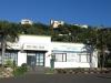 ballito-beach-commercial-area-compensation-road-4