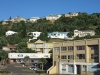 ballito-beach-commercial-area-s-29-32-40-e-31-12-1