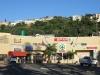 ballito-beach-commercial-area-s-29-32-40-e-31-12-3