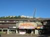 ballito-boulevard-shopping-centre-dolpin-crescent-s-29-31-55-e-31-13-17