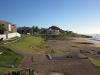 ballito-hawkins-road-road-beach-view-s-29-32-31-e-31-13-5