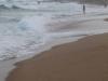 ballito-salt-rock-beach-2