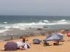 ballito-salt-rock-beach-3