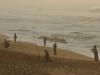 ballito-salt-rock-beach-4