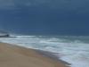 ballito-storm-skies
