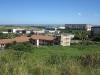 ballito-view-of-cbd-3