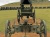 Blood River - Pretorius 3 Pounder Naval Gun -  (1)