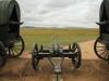 Blood River - Pretorius 3 Pounder Naval Gun -  (3)