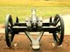 Blood River - Pretorius 3 Pounder Naval Gun -  (4)
