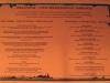 Blood River - Visitors Centre - Acknowledgements (2)