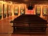 Blood River - Visitors Centre - Auditorium  (2)