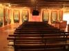 Blood River - Visitors Centre - Auditorium  (5)
