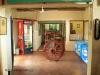 Blood River - Visitors Centre - Displays  (1)