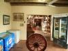 Blood River - Visitors Centre - Displays  (2)