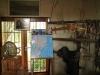 Blood River - Visitors Centre - Displays  (4)