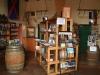 Blood River - Visitors Centre - restuarant and shop  (2)