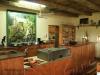 Blood River - Visitors Centre - restuarant and shop  (5)