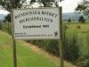 Baynesfield & District Recreational Club -  (1)