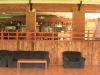 Baynesfield & District Recreational Club -  (7)