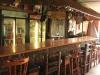 Baynesfield & District Recreational Club -  Bar (1)