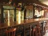 Baynesfield & District Recreational Club -  Bar (2)