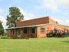 Baynesfield & District Recreational Club -  Club House  S 29. 45.518 E 30. 20 (1)