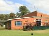 Baynesfield & District Recreational Club -  Club House  S 29. 45.518 E 30. 20 (2)