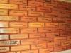 Baynesfield & District Recreational Club -  Donation Bricks (3)