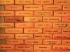 Baynesfield & District Recreational Club -  Donation Bricks (4)