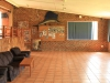 Baynesfield & District Recreational Club -  Hall (1)