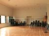 Baynesfield & District Recreational Club -  Hall (2)