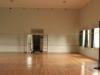 Baynesfield & District Recreational Club -  Hall (3)