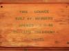 Baynesfield & District Recreational Club -  Lounge 1988