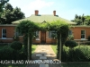 Baynesfield Estate Offices (2)