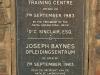 Baynesfield - Joseph Baynes - training centre - S 29. 46.013 E 31. 21 (3)