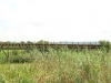 Baynesfield - Rail Bridge (2)