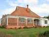 Baynesfield - Residence - BAFAC Siding - S 29. 45.233 E 30. 21 (1)