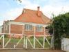 Baynesfield - Residence - BAFAC Siding - S 29. 45.233 E 30. 21 (2)