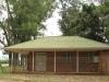 Baynesfield - Village residence (1)