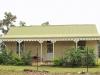Baynesfield - Village residence (2)