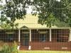 Baynesfield - Village residences (1)