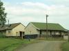 Baynesfield - outbuildings (2)