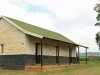 Baynesfield - outbuildings (3)