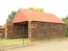 Baynesfield - outbuildings - Coach House (1)
